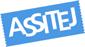 assitej-logo-kleinweb
