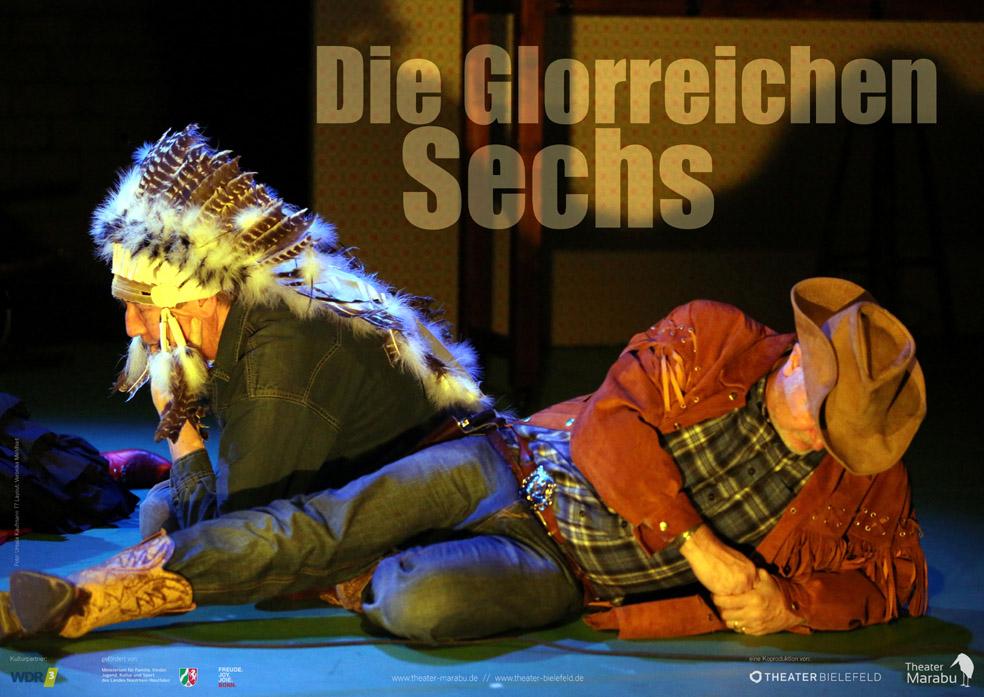 Glorreichen_Sechs_Plakat_web